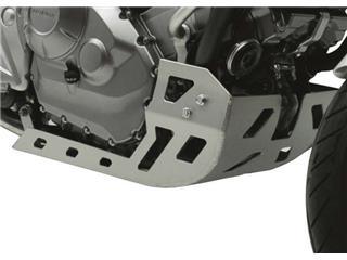 Sabot trail BIHR alu Ice Mat Honda NC700X/750X