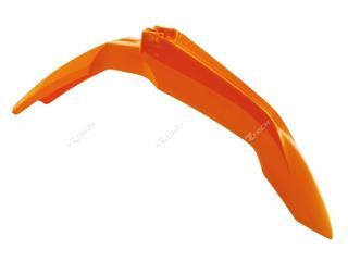 RACETECH Front Fender Orange KTM - 785052