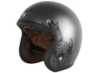 ORIGINE Primo Helmet Looser Grey Size XS