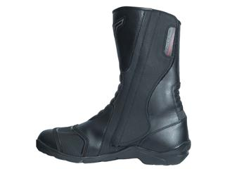 Bottes RST Tundra CE waterproof Touring noir 44 homme - 8cdb1a94-81a0-4086-be43-f842f6ce4fb6