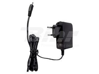 Cargador de batería para chalecos calefactables CAPIT WarmMe 230/240V