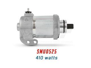 Motor de arranque Arrowhead SMU0525 reem. SMU0505