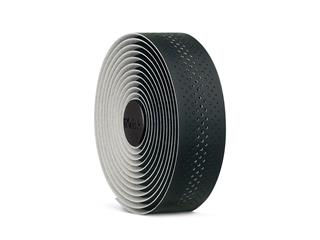 Cinta de manillar Fizik Tempo Microtex Bondcush Classic 3,0mm - Negro