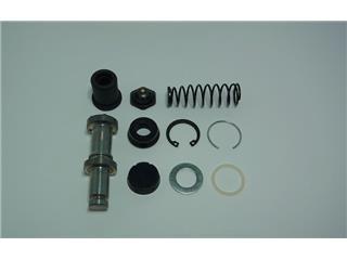 Kit réparation de maitre cylindre de frein avant TOURMAX Honda - 359564