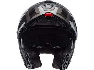 BELL SRT Modular Helmet Predator Matte/Gloss Blackout Size S - 8db18f0e-a4b5-404f-aa9c-70b3d0abb277