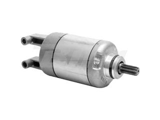 Motor de Arranque Arrowhead SMU0210