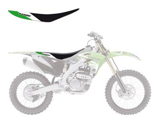 Housse de selle BLACKBIRD Dream Graphic 3 Kawasaki KX-F250/450 - 78177060