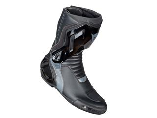 Dainese Nexus Boots Black/Anthracite Size 47 Man