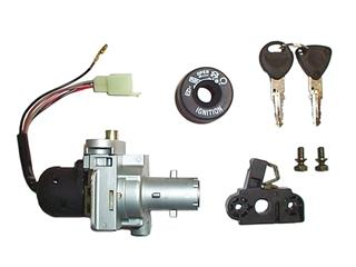 V PARTS Ignition Switch NEO'S 50 -01 OVETTO 50 '01