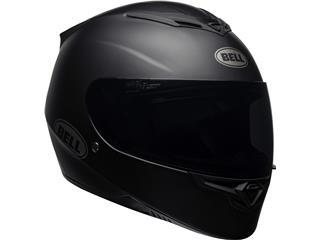 BELL RS-2 Helmet Matte Black Size M - 8e7b6861-dc77-4e1d-8d68-058813f0407c