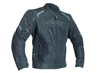 RST Spectre Air Jacket CE Textile Black Size S - 12114BLK40