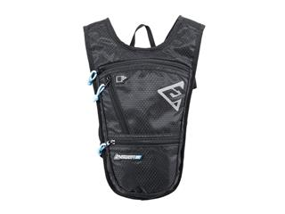 ANSWER Hydration Backpack Black 1.5 Liter