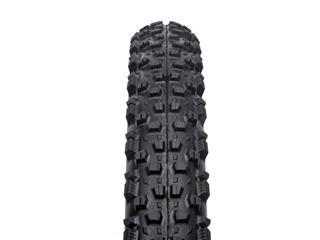 Neumático Mitas Kratos R10 29x2,45 Tubeless Supra Textra EDC-Dual - 8eec1a33-f417-496d-a7c2-fff408c5e8ee