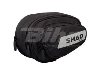 Bolsa grande pierna SHAD SL05 - 8ef99845-9165-4c22-8e41-59a908ccd9c3