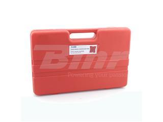 Kit de compresión para muelle de válvula 16x19x23x25x30mm - 8efa3133-5b00-4e65-b39f-bb96aef81259
