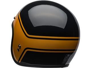 Capacete Bell Custom 500 DLX STREAK Preta/Dourada, Tamanho S - 8f2c44c5-7d03-45d4-a4e2-38f6b089adfe