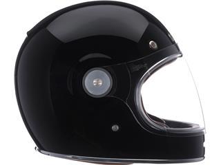 BELL Bullitt DLX Helmet Gloss Black Size XS - 8f69168e-2cdc-4d06-af6b-dc116ce03ed0