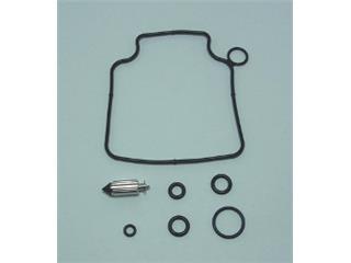 Kit réparation de carburateur TOURMAX Honda VT750C Shadow - 823145