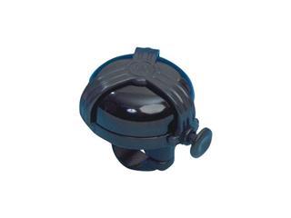 BELL CAVO PUSH MODEL BLACK