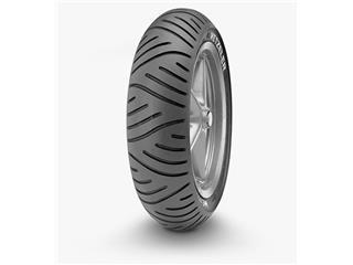METZELER Tyre ME 7 Teen 130/60-13 M/C 53L TL
