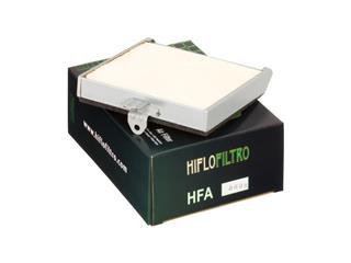 Filtre à air HIFLOFILTRO HFA3608 Standard Suzuki