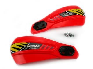 PROTEGE MAINS  STEALTH PRIMAL MX ROUGE - CY2252
