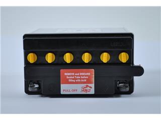 Batterie PANTERA+YB9B conventionnelle - 8fe38bbc-e300-40cc-ae89-1584d2d75642