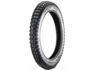 Tyre KENDA TRIAL X-PLY K262  2.75-17 41P 4P TT