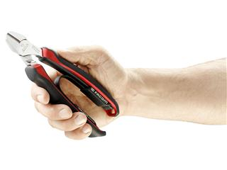 Pince coupante diagonale FACOM 160mm - 8ff7117e-bda1-4272-82c5-002e968587fd