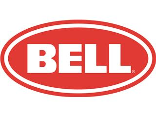 """Panneaux d'habillage de présentoirs magasin type """"Slatwalls"""" - BELL - 980729"""