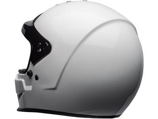 Casque BELL Eliminator Gloss White taille XXL - 907ca266-d9f9-42b1-8919-2ee230f4b0a5