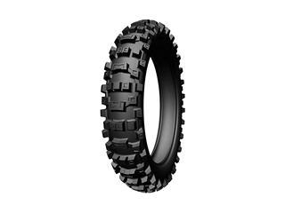 MICHELIN Tyre CROSS AC 10 110/90-19 M/C 62R TT (130/70-19)