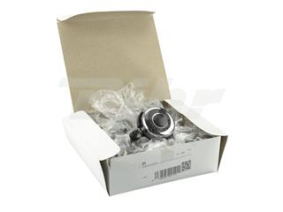 Caja de 10 timbres rin-rin 55mm - 90838505-8d1c-4e68-a302-f207948a2f18