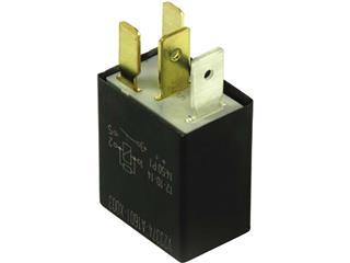 Relais de rechange DENALI PowerHub2 - 30500061