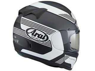Composant de kit ARAI casque Profile-V + Pinlock - SVP commandez référence 800001180170 - 9090bc0f-fe09-4f12-8e73-3e9e9693f226