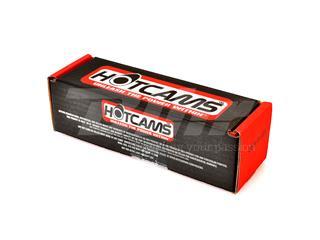 Árbol de levas Hot Cams 4017-1