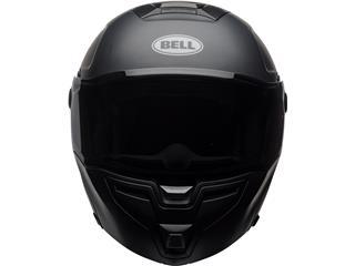 BELL SRT Modular Helmet Matte Black Size S - 90b51351-6dfd-45f2-9fbd-85962d3fe1ed