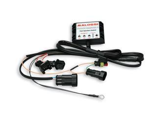 Centralita electrónica Malossi Force Master 2, para vehículos a inyección - 31100025