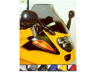 MRA Sport Windshield Clear BMW R1100S
