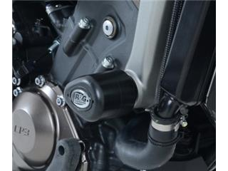 STURZPAD AERO R&G RACING VORNE Yamaha MT-09 - 91573905-656e-4fd0-9949-1084e5beae80