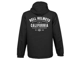 BELL Choice of Pro Coach Jacket Black Size L - 915d6733-e789-4ba3-85cf-7c6300971838