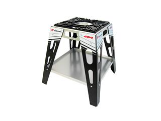 SCAR MX404 Paddock Stand Aluminum