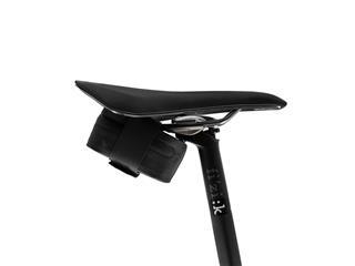 Bolsa bajo sillín bicicleta Fizik Polyester, con velcro - 918a04af-bd99-48a6-a501-10eb6f0d8c16
