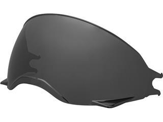 BELL Broozer Nutra Fog II Shield Dark Smoke - 899000028101