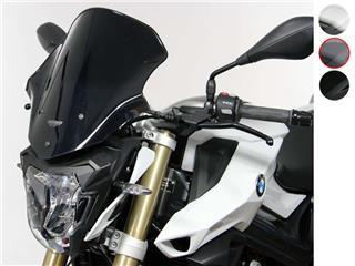 MRA Tourenscheibe, getönt BMW F 800 R