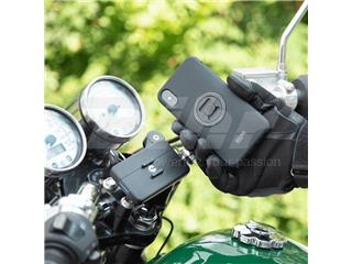 Cargador móvil sin cable SP Connect - 91f3ee3a-6f30-49ff-95b5-0f46965a3ab2