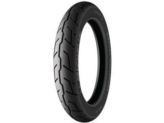 MICHELIN Tyre SCORCHER 31 130/70 B 18 M/C 63H TL
