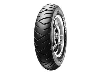 PIRELLI Tyre SL 26 (F/R) 130/70-12 M/C 56P TL