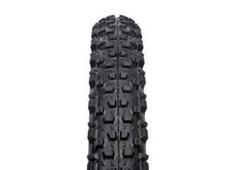 Neumático Mitas Kratos R10 29x2,45 Tubeless Supra Textra EDC-Dual - 9252ef11-588d-4085-aa28-b8bf6042df2d