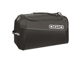 OGIO Prospect Stealth Travel Bag - 926113a1-efb7-4b17-b5a7-1780a96029db
